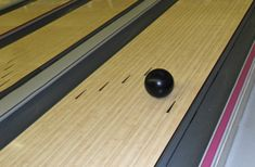 How to Throw Strikes Consistently in Bowling: Practice