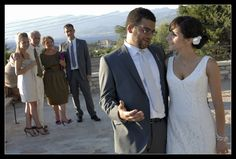 Wedding photography @ robertzervos.gr