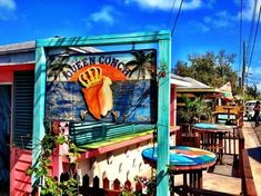 Queen Conch, Harbour Island: See 151 unbiased reviews of Queen Conch, rated 4.5 of 5 on TripAdvisor and ranked #4 of 37 restaurants in Harbour Island.