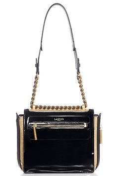 Lanvin - Women's Accessories - 2013 Fall-Winter