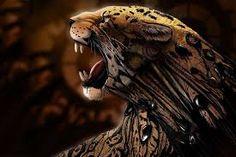 """Résultat de recherche d'images pour """"jaguar"""""""