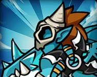 Endless Frontier – RPG Online Apk 1.7.4