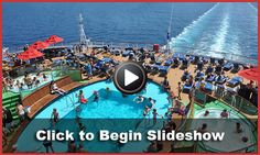 I'll be reviewing this info. closely!  ~~14 Hits and Misses From Carnival Breeze