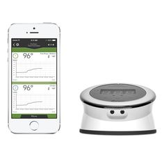All Things Home Automation – Home Control – Smart Thermostats ...