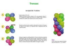 Globos-Redondos-Basicos3