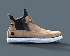 La Petite Méduse / BOOTS Source by threemshoes hombre Tenis Casual, Casual Sneakers, Sneakers Fashion, Casual Shoes, Hype Shoes, Men's Shoes, Shoe Boots, Shoes Sneakers, Chukka Sneakers