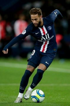 Football Players Images, Best Football Players, Soccer Players, Neymar Jr Wallpapers, Neymar Psg, Ronaldo Football, Soccer Photography, Ronaldo Real Madrid, Soccer Memes