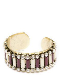 AMARO | Bracelete Native