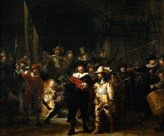 1642_rembrandt_nightwatch