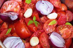 Pesto, Food And Drink, Vegetables, Recipes, Vegetable Recipes, Veggies