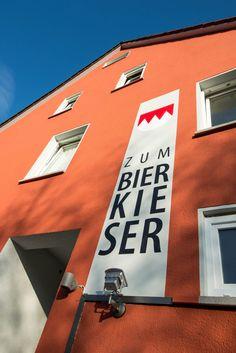 Gallery   Zum Bierkieser