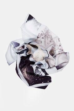 Supreme-Bon-Ton-scarves-09