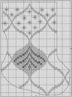 The Caron Collection Free Patterns Motifs Bargello, Broderie Bargello, Bargello Patterns, Bargello Needlepoint, Bargello Quilts, Crochet Motifs, Needlepoint Stitches, Embroidery Stitches, Embroidery Patterns