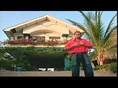 Ramiro y Joche - La Dueña De Mi Suerte [Video Oficial]