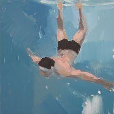 Samantha French - Deep Dive