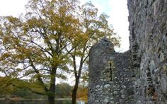 Fort William and Old Inverlochy Castle Glen Nevis, Scottish Gifts, Fort William, Old Fort, Edinburgh Castle, Scottish Highlands, Outlander, Banks, Celtic