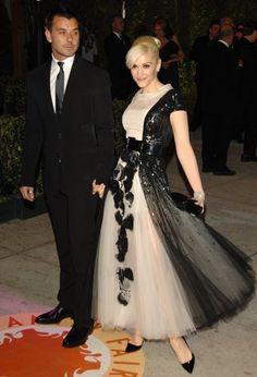 chanel chanel chanel #fashion http://www.annabelchaffer.com/categories/Designer-Jewelery/