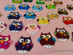 Creative Hobby Craft Projects - Hobby Horse Tinker - Hobby Horse Drawing - Hobby That Make Money For Teens - Hobbies To Take Up, Hobbies For Women, Hobbies That Make Money, Fun Hobbies, Hobbies And Crafts, Hobby Lobby Letters, Making Money Teens, Hobby Town, Hobby Lobby Christmas