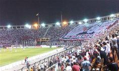 São Paulo vai decidir vaga na fase de grupos da Libertadores no Pacaembu