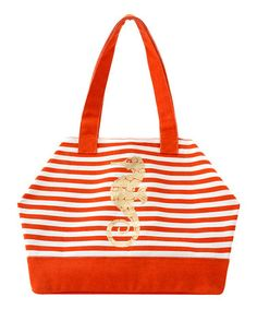 65e8b96e0836 17 Best Bags images in 2013 | Bags, Tote bag, Mud pie