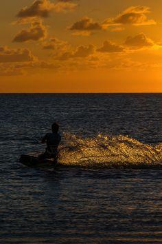 MAGNIN KITE-SURFING 5