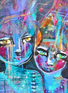 "artwork - jane davenport ""artomologist"""
