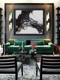 Beauty Formal Living Room Design Ideas 29