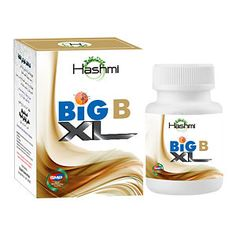 Breast Enlargement Capsule : Enlarge your breast size naturally with Big-B XL It will Enlarge size safe and fast. Natural Breast Enlargement Treatment is the healthiest, safe and secure way to Enlarge breast size. At More Effective Price In India. Breast Growth Tips, Biggest Breast Size, Enlargement Pills, Ovarian Cyst, Natural Home Remedies, Natural Treatments, Herbalism, Health And Beauty, Weight Gain