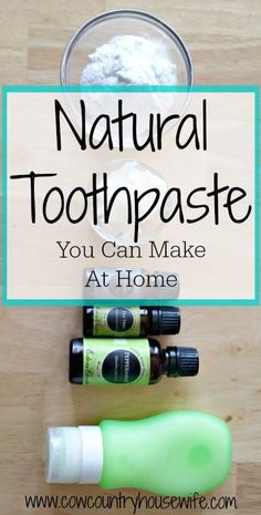 homemade toothpaste for sensitive teeth - remineralizing mouthwash de higiene bucal aceites esenciales Bentonite Clay Toothpaste, Coconut Oil Toothpaste, Toothpaste Recipe, Homemade Toothpaste, Natural Toothpaste, Homemade Mouthwash, Teeth Whitening Remedies, Teeth Whitening System, Natural Teeth Whitening