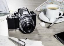 Find Out Why Olympus OM-D Is A Camera Worth Owning… www.luluhypermark… Find Out Why Olympus OM-D Is A Camera Worth Owning… www. Camera Film Tattoo, Film Camera, Olympus Omd Em10, Sonos Play, Vans, Camera Reviews, Best Laptops, Vintage Cameras, Vintage Photos