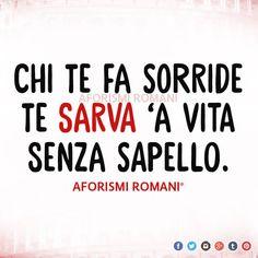 aforismi-romani-amicizia-1