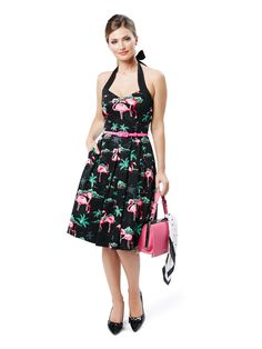Prom Dress Shopping, Online Dress Shopping, Flamingo Dress, Black Prom Dresses, Dress Black, Review Fashion, Review Dresses, Mom Style, Dress Collection