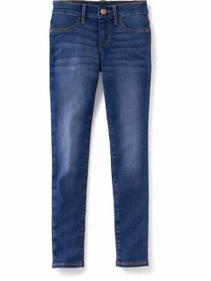 Girls:Jeans|old-navy