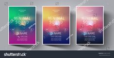 Electronic music fest or night club party flyer with background from colorful mountains at sunset with glowing rays.Background in the style of minimalism  #music #flyer #party #poster #background #travel #dance #festival #design #concert #creative #vector #brochure #night #sunset #entertainment #minimal #geometric #nightclub #banner #lifestyle #sound #club #template #bokeh #fun #abstract #audio #beat #billboard #celebration