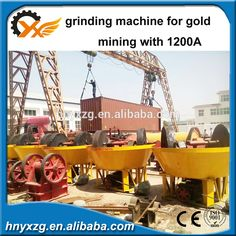 2017 New Improved is selling as hot-cakes gold dredger with gearbox