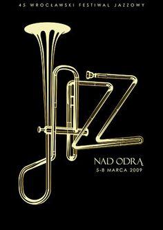 Jazz          http://teamsober.com