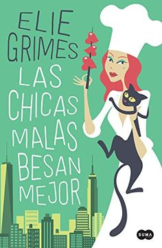 Old Story: Las chicas malas besan mejor - Elie Grimes I Love Reading, Book Recommendations, Ebook Pdf, Book Series, Book Lovers, Novels, Funny Quotes, Family Guy, My Love