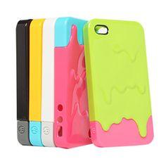Checkout this amazing product Funda / Case para Iphone 4 at Shopintoit