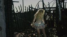 Leaning Towards Solace by Sigur Rós Valtari Mystery Films. Sigur Rós - Dauðalogn & Varúð