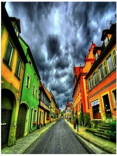 Download Bamberg Germany Houses mobile wallpaper is compatible for Nokia, Samsung, Htc, Imate, LG, Sony Ericsson mobile phones.rate it if u like my upload