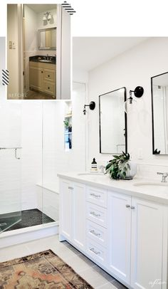 878 Best Master Bathroom Ideas Images In 2019 Bathroom Bathroom