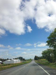 Neste post um roteiro de viagem de carro ao Uruguai, incluindo Montevidéu, Carmelo, Colônia do Sacramento e Punta del Este.