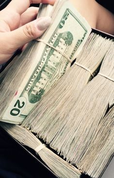 Top counter money, which is the largest online money shop. Buy undetectable counterfeit money online with best rates. Money Pictures, Money Images, Money On My Mind, Money Stacks, Gold Money, Be Your Own Boss, How To Get Money, Money Management, Extra Money