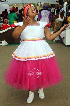 Pedi Traditional Attire, Sepedi Traditional Dresses, African Traditional Wear, African Traditional Wedding Dress, African Wedding Attire, African Attire, African Wear, African Style, African Print Dresses