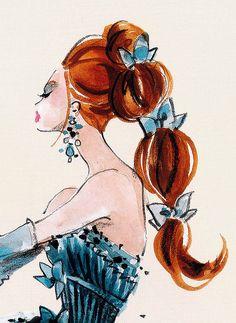 Robert Best #illustration, #fashion, #fashionillustration, #poster, #vintage, #ad, #painting, #ink, #print, #drawing, #sketch, #fashion,#art, #ad, #advertising #handdrawn #graphic #design