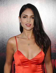 Steve Mcqueen, Clara Molina, Aquarius, Gq, Eiza Gonzalez, Mexican Actress, Elegant Sophisticated, Female Characters, Beautiful Women
