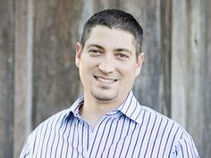 Dr. Kevin Sandefer:  At Westlakes Family Dental, our doctors and dental hygienistsprovide high-quality dental care within a friendly and relaxed atmosphere.  210-675-9200 https://westlakesdental.com/