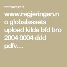 no globalassets upload kilde kd red 2006 0107 ddd pdfv… Bro