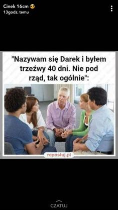 Polish Memes, Smile Everyday, Quality Memes, Best Memes, I Am Awesome, Jokes, Lol, Humor, Funny