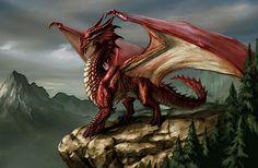 dragon free wallpaper download | Free Desktop Wallpaper Download - HD Wallpaper - 3D Wallpaper - Anime ...